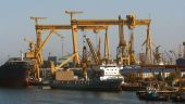 Guvernul vrea să răscumpere 51% din acțiunile deținute de Daewoo la șantierul naval Mangalia. Tudose: bdquo;Vom avea un şantier naval al statului
