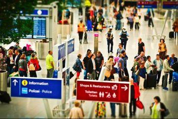 Ianuarie, cea mai bună lună pentru planificarea vacanțelor: tarifele scad și cu 60%. Unde poți merge în city break cu mai puțin de 200 euro