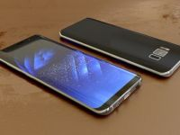 Lansare Samsung Galaxy S9. Cat va costa noul flagship, considerat  ucigasul lui iPhone X