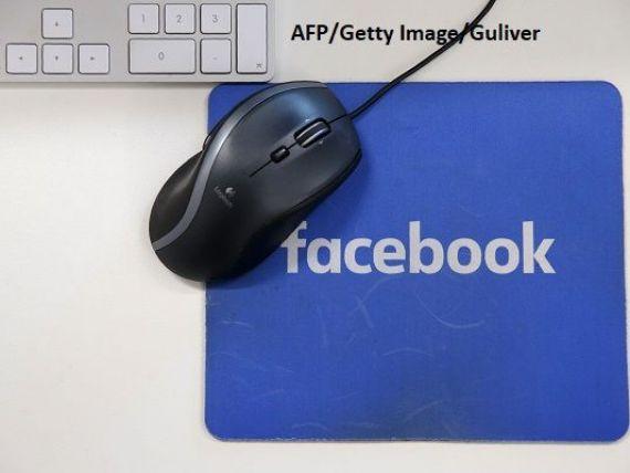Facebook angajează români, deși compania nu are birou la București. Unde vor lucra și ce vor face