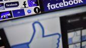 Facebook, în mijlocul unui scandal fără precedent legat de folosirea abuzivă a datelor personale a milioane de utilizatori. Acțiunile scad cu 5%