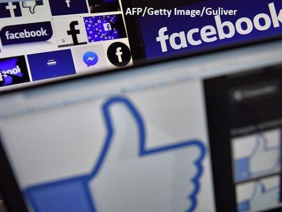 Facebook anunță o modificare majoră în News Feed-urile utilizatorilor.  Interacţiunea între persoane este mai importantă decât consumarea pasivă de conţinuturi