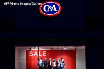 C A, afacere deținută de familia fondatorilor, și-ar putea schimba acționariatul după 180 de ani. Retailerul olandez vrea să se dezvolte în China și pe piețele emergente