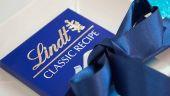 Lindt a produs mai multă ciocolată ca niciodată. Producătorul elveţian anunță vânzări record de peste 4 mld. franci, în 2017