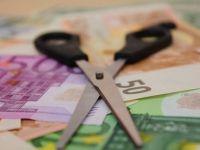 """Miniștii de Finanțe din UE vor să scoată """"fără discuții"""" opt state de pe lista neagră a paradisurilor fiscale. Între ele și Panama, implicat în scandalul de evazune fiscală """"Panama Papers"""""""
