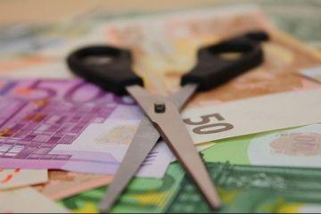 Miniștii de Finanțe din UE vor să scoată  fără discuții  opt state de pe lista neagră a paradisurilor fiscale. Între ele și Panama, implicat în scandalul de evazune fiscală  Panama Papers