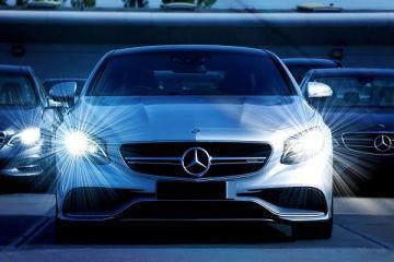 Mercedes-Benz admite că este posibil să nu poată îndeplini cerințele UE în materie de emisii poluante. Zetsche:  Nu pot garanta că ne vom conforma
