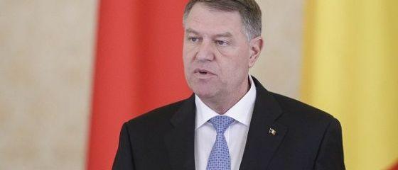 Iohannis o desemnează pe Viorica Dăncilă noul premier al României:  Am decis să dau PSD-ului încă o șansă. A promis lucruri importante, până acum prea puţin s-a realizat