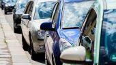 Subvenții pentru diesel. Câți bani primesc proprietarii pentru a-și schimba mașinile pe motorină