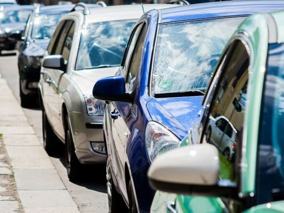 Industria auto germană, acuzată de înființarea unui cartel. Comisia Europeană a demarat oficial o investigaţie