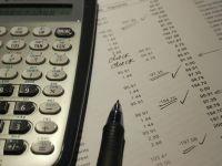 Ce au cerut bancherii la întâlnirea cu Teodorovici. Dănescu, ARB: Prima opţiune pentru noi este renunţarea la această taxă, a doua este să limităm efectele