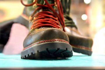 Producătorul de pantofi Clujana, brand românesc cu o tradiție de peste 100 de ani, a intrat în insolvență