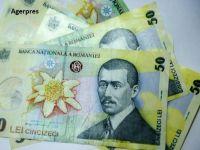Salariile unor bugetari au scăzut și cu 500 de lei după aplicarea noului Cod Fiscal. Grefierii și profesorii amenință cu greva generală