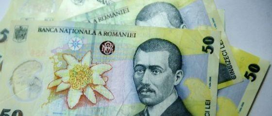 Topul celor mai mari pensii speciale din România. Procurorii și judecătorii câștigă peste 13.000 lei, urmați de aviatori și foștii angajați ai Curții de Conturi