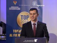 Ministrul pentru Fonduri Europene a demisionat, după trei luni de mandat