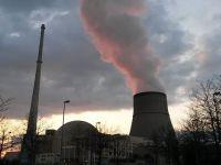 Austria vrea să dea în judecată Comisia Europeană, pentru că a permis extinderea unei centrale nucleare din Ungaria, finanţată de Rusia