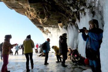Europa, invadată de chinezi. Numărul turiștilor din Asia pe bătrânul continent va crește cu 70%, în următorii cinci ani
