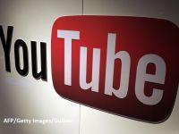 Google: Un spot publicitar din România, în topul celor mai vizualizate pe YouTube în 2017, la nivelul UE28