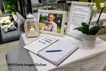 A murit fondatorul IKEA. Ingvar Kamprad, cu o avere de 65 de miliarde de euro, mergea cu metroul și se îmbrăca de la second-hand