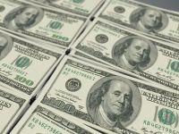 Prima economie a lumii a încetinit la finalul anului trecut. PIB-ul SUA a crescut cu 2,6% în T4, sub așteptari