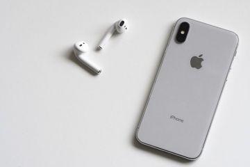 Apple, dată în judecată din cauza noilor iPhone-uri. Cum și-ar fi păcălit clienții