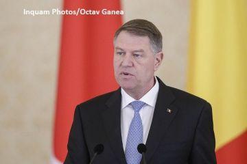 Președintele a acceptat schimbările din Guvern, mai puțin pe Ilan Laufer şi Lia Olguţa Vasilescu:  Această remaniere este o soluţie slabă