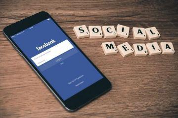 Nu te poți ascunde pe rețelele de socializare!  Specialiștii spun că nimeni nu-și poate controla intimitatea pe internet