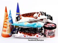 Consiliul Concurenței analizează preluarea Betty Ice de către gigantul Unilever