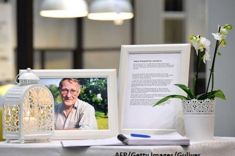 Cum se împart banii fondatorului IKEA, după moartea sa. A opta cea mai mare avere din lume nu va fi moștenită de membrii familiei