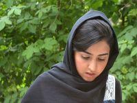 30 de femei, arestate în Iran, după ce și-au ridicat vălul islamic