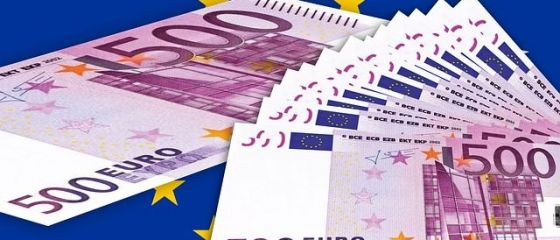Opt țări din estul Europei, între care și România, sunt de acord să-și majoreze contribuția financiară la bugetul UE, după Brexit. Austria și Olanda refuză