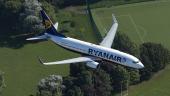 Prețul țițeiului lovește în profitul Ryanair. Operatorul se așteaptă în 2018 la primul declin din ultimii cinci ani