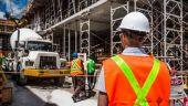 Exodul masiv de forţă de muncă, o ameninţare pentru economia României. Companiile aduc angajaţi din Sri Lanka și Filipine