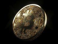 """BNR descurajează investițiile în monede virtuale, pe care le consideră """"active speculative, extrem de volatile şi riscante"""""""