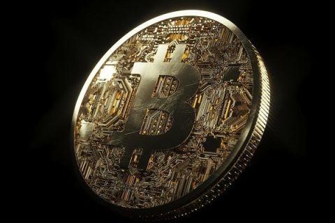 BNR descurajează investițiile în monede virtuale, pe care le consideră  active speculative, extrem de volatile şi riscante