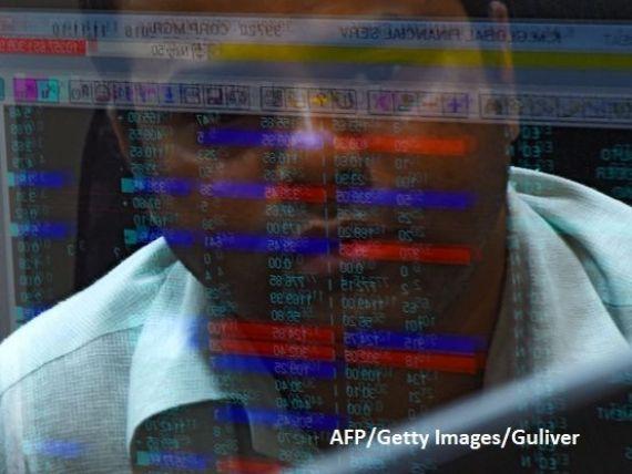 Piețele financiare își revin, după haosul creat de prăbușirea bursei de la New York. Bursa de la  București deschide pe creștere