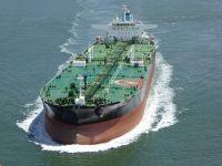 Țițeiul din Texas ajunge în Golful Persic. SUA au început să exporte petrol în Emiratele Arabe Unite, stat petrolier cu tradiție din Orientul Mijlociu