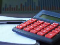 Banca Mondială a îmbunătăţit estimarea de creştere a economiei României în acest an la 5,1%, dar avertizează asupra creșterii inflației