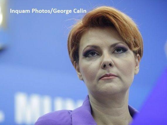 Ministrul Muncii anunță că Pilonul II va fi opțional. Vasilescu:  Fără doar şi poate această variantă este bătută în cuie. Eu vreau să optez şi oricine ar trebui să aibă acest drept