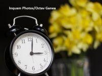 Eurodeputații cer evaluarea regimului actual de stabilire a orei în UE și revizuirea regulilor, dacă va fi necesar