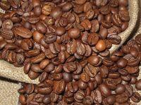 Se schimbă gustul cafelei. Fermierii din America Latină au început să cultive mai multă cafea robusta, în detrimentul celei arabica, mai scumpă și de calitate superioară