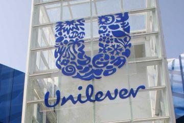 Unilever, care are unul dintre cele mai mari bugete de promovare din lume, amenință că își retrage publicitatea din online. Care sunt motivele