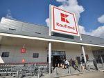 Kaufland investește 200 mil. euro în rețeaua de magazine din România, dublu față de anul trecut. Retailerul deschide încă 10 supermarketuri în 2018
