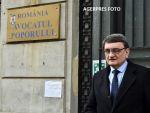 Cartel Alfa  solicită Avocatului Poporului să sesizeze CCR în legătură cu modificările la Codul Fiscal, care au generat scăderea salariilor
