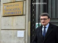"""""""Cartel Alfa"""" solicită Avocatului Poporului să sesizeze CCR în legătură cu modificările la Codul Fiscal, care au generat scăderea salariilor"""