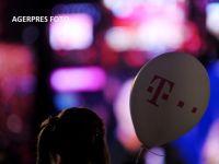 Cele 176 de magazine Germanos devin Telekom, în urma procesului de rebranding