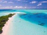 Vacanțele în destinații exotice au crescut cu 20%, în ultimii doi ani. Maldive, Republica Dominicană și Mauritius, printre preferințele românilor