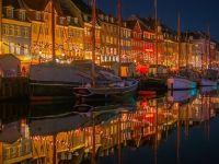 Cei mai fericiți oameni de pe Pământ au devenit și mai fericiți. Danezii vor să cheltuiească cei mai mulți bani din ultimii 12 ani. Optimismul consumatorilor a explodat