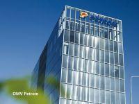 Grupul OMV Petrom anunță, pentru 2017, un profit net de aproape 2,5 mld. lei, de 2,4 ori mai mare faţă de anul anterior