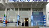 MedLife achiziționează Ghencea Medical Center din Bucureşti. Rețeaua privată de servicii medicale estimează afaceri în creștere cu 20%, în 2018
